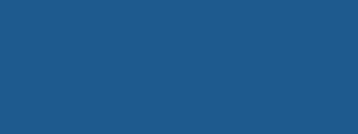 ruffhouse-logo